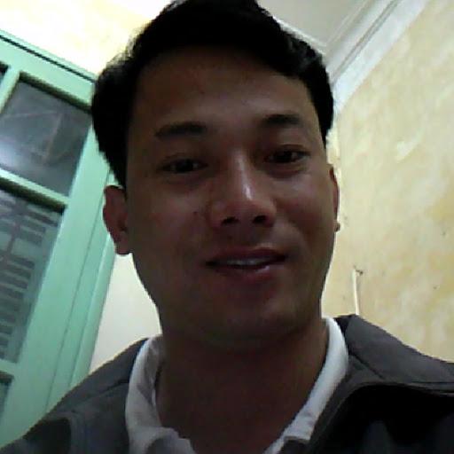 Manh Nguyen