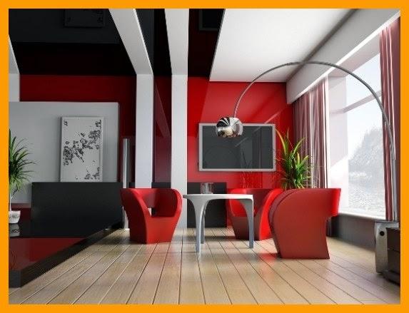 famous interior designers 2014