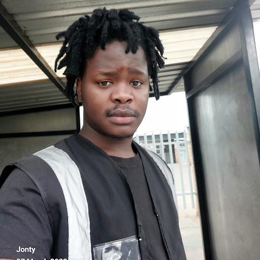 sifiso Mthethwa