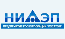 Нижегородская инжиниринговая компания «Атомэнергопроект» (АО «НИАЭП»)
