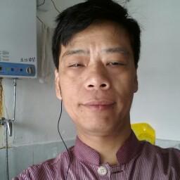 Ming Siu