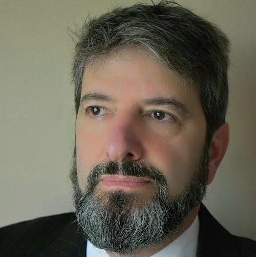 Bruno Simões Coelho