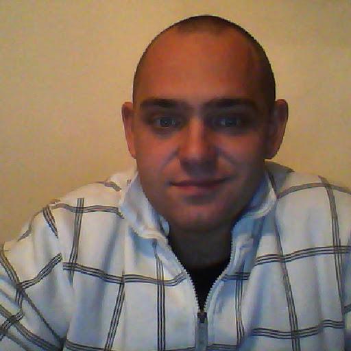 Mix Proxy Для Брута Tdbank: Geikabne, рабочие прокси серверы