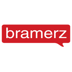 Bramerz Private Limited logo