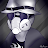 Ben Flack avatar image