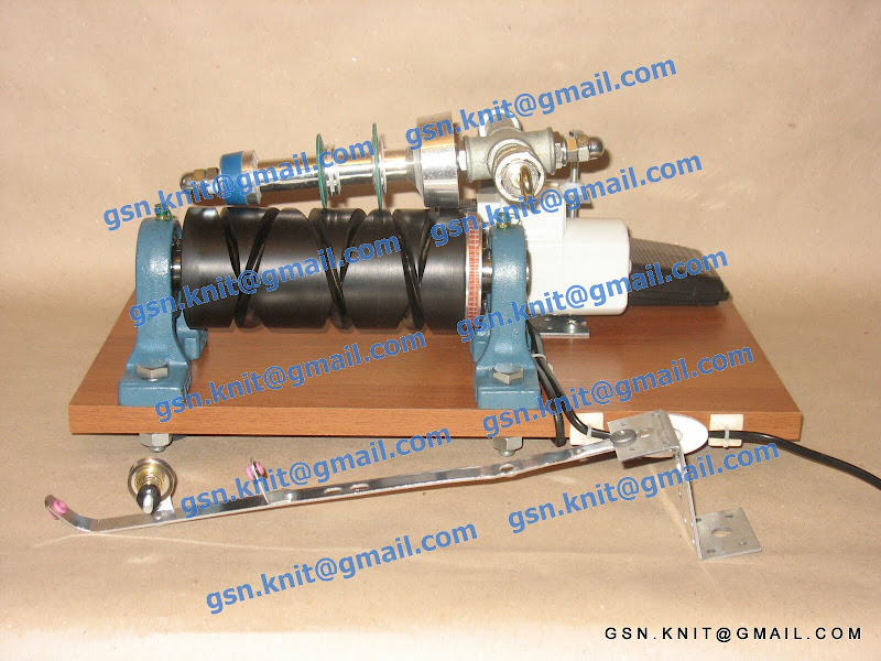электро моталка, электромоталка для пряжи, электро моталка для пряжи, электромоталка, перемотка пряжи, моталка на конус