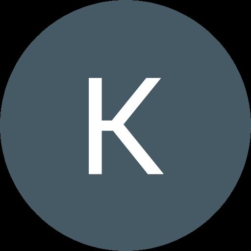Kathryn Deal