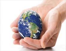 كوكب الارض للبيع في مزاد على موقع إيباي