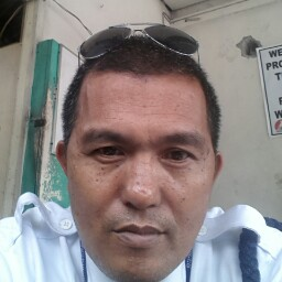 Johnny Pineda