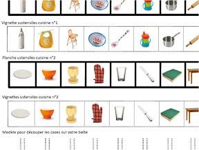 boite-a-tri-montessori-les-ustensiles-de-cuisine