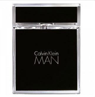 048 calvin klein man Calvin Klein Man