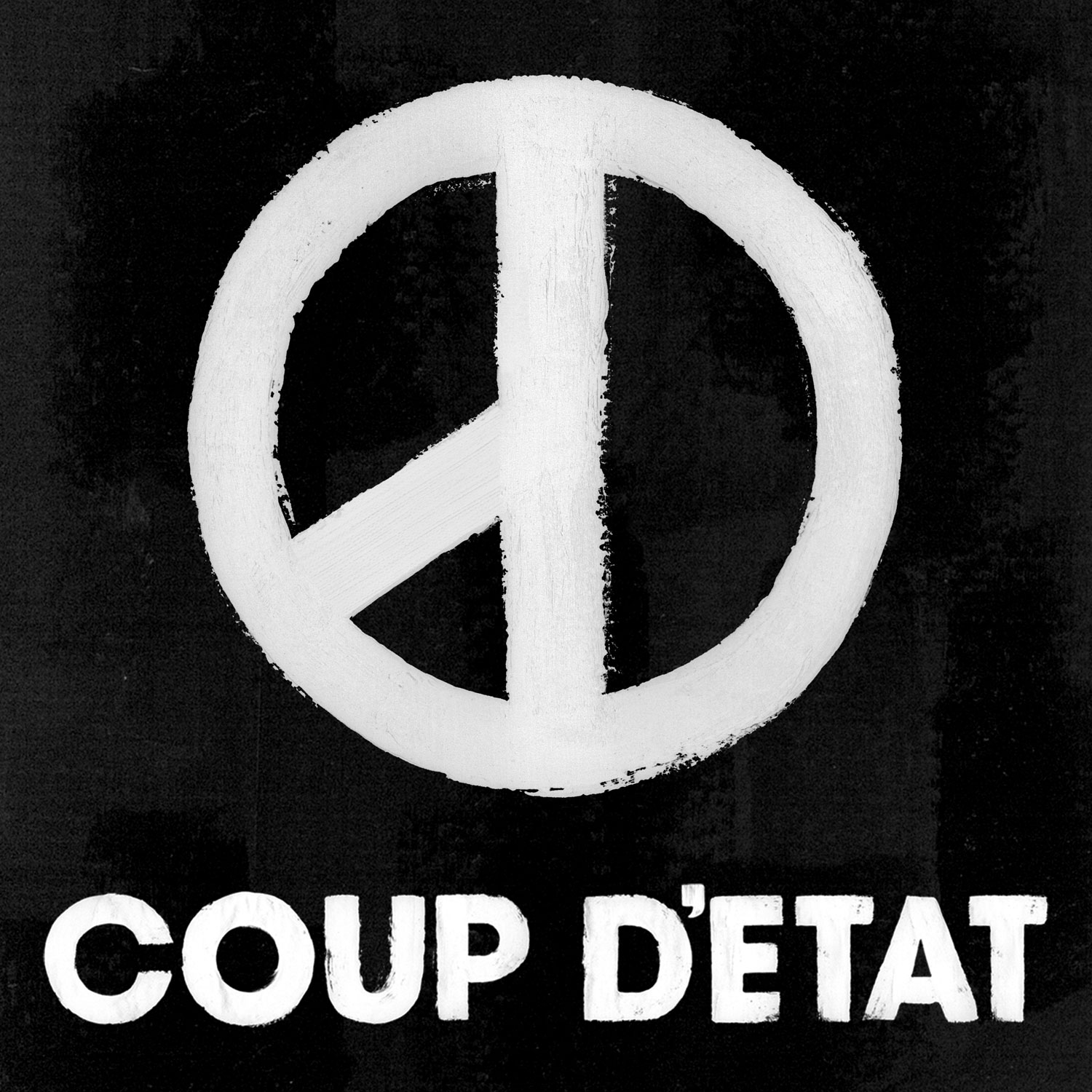 [Album] G-Dragon – Coup D'Etat Part.1 [2nd Album Part.1]