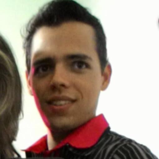 BRUNO HENRIQUE ABRA