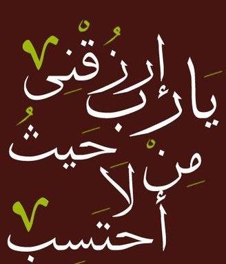 Ahmad Nasser Photo 15