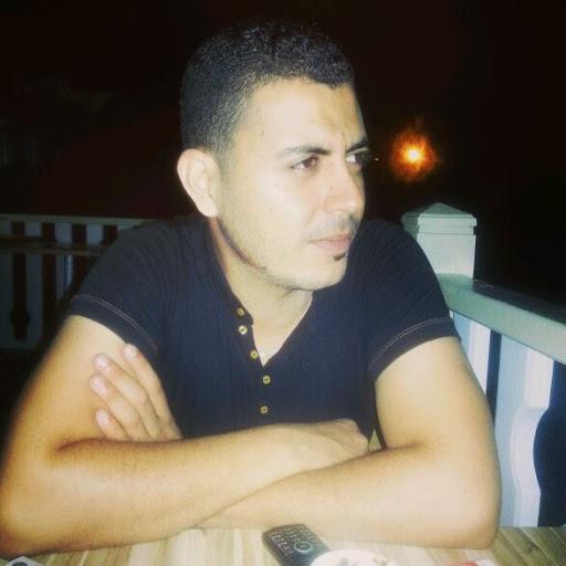 Issam Ben Abdallah
