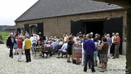 't Helder - koffieconceert Freunde Echo 13-07-2014-1080455 - kopie.JPG