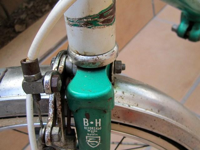 Restauración bici BH by Motoret - Página 2 IMG_4667%2520%2528Copiar%2529