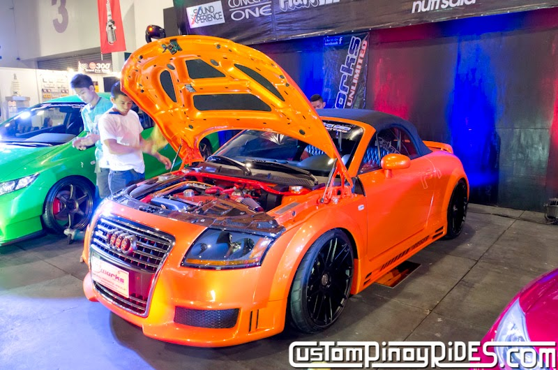 Rieger Audi TT by Jworks Unlimited Custom Pinoy Rides Car Photography Manila Philippines pic2