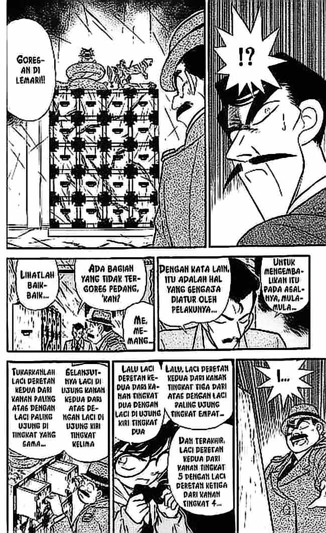 Dilarang COPAS - situs resmi www.mangacanblog.com - Komik detective conan 055 - kata-kata lemari 56 Indonesia detective conan 055 - kata-kata lemari Terbaru 9|Baca Manga Komik Indonesia|Mangacan