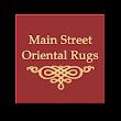 Main Street O