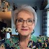 Kathy Meyers