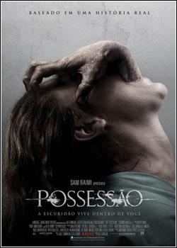 Download Baixar Filme Possessão   Dublado
