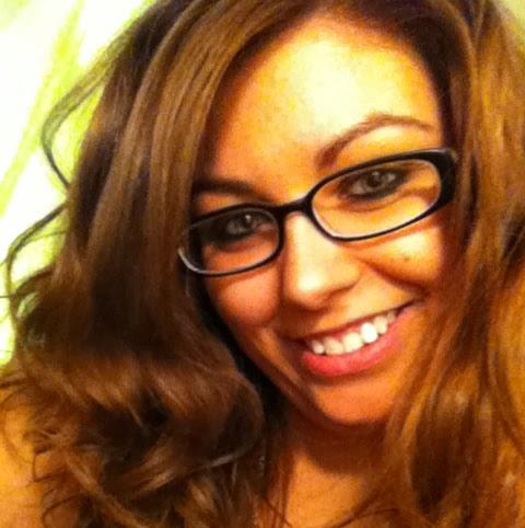 Stephanie Dawdy