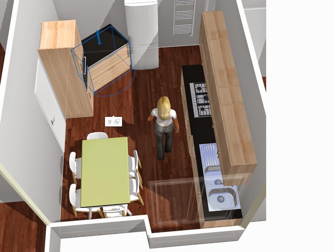 Amazon poltroncine - Disposizione mobili cucina ...