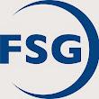 FSG R