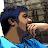 Saqibul Haque avatar image