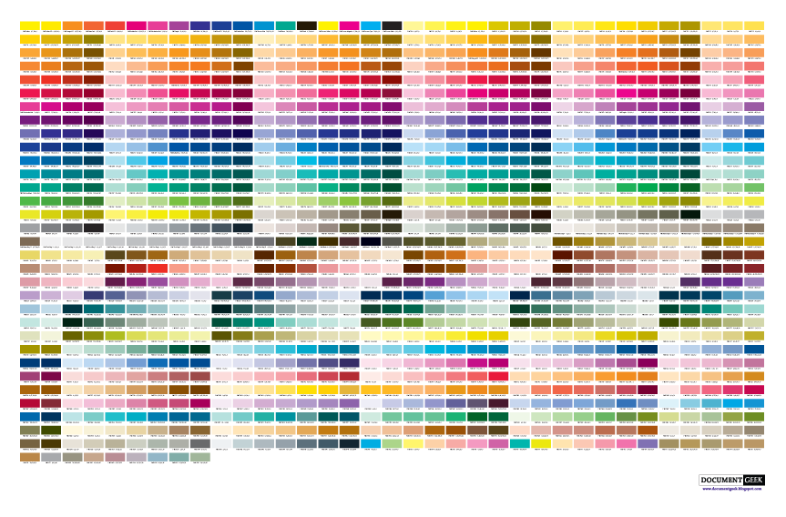 how to export cmyk pdf indesign