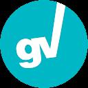Galvany Valdivia