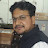 rishi jagota avatar image