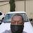 wayne cochran avatar image