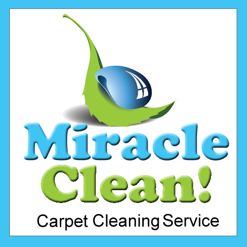 Don Moss (Miracle Clean)