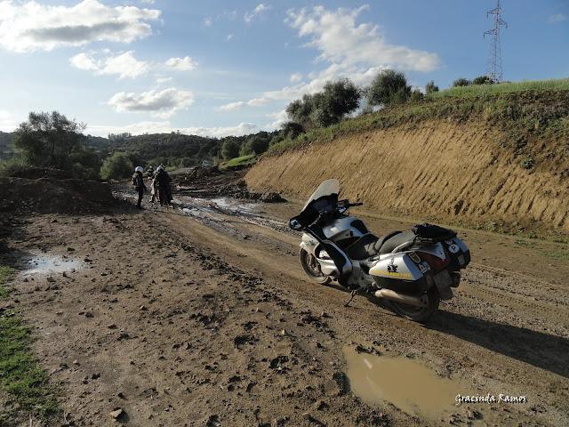 marrocos - Marrocos 2012 - O regresso! - Página 8 DSC07421