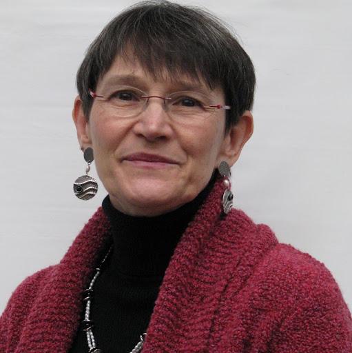 Anne Davidson