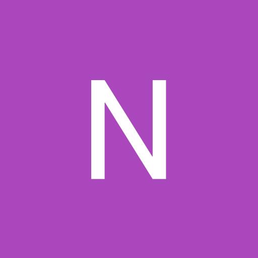Michael Jayasuriya's avatar