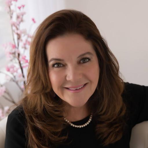 Sharon Manley