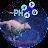 Primal Husky avatar