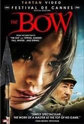 The Bow - Cánh cung