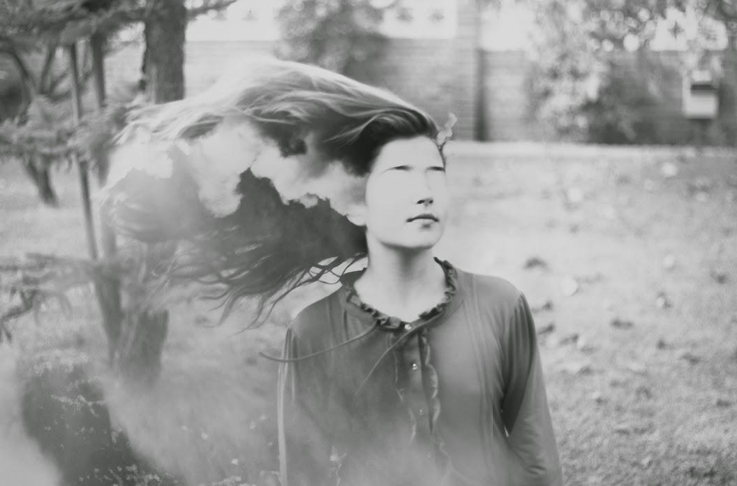 *唯美與詭異的令人屏息:Silvia Grav 超現實攝影世界 10