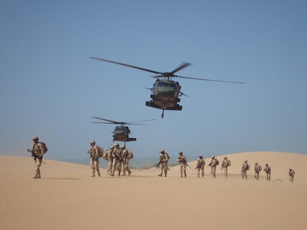 01/07/12 DOMINGO Rescate en Libia  - La Granja Airsoft - Partida abierta 5168976601621dcc4849b