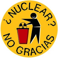 no energia nuclear