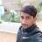 sandesh singh Thakur avatar image