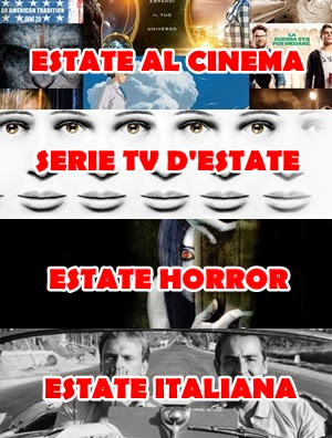 estate film serie tv