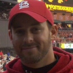 Scott Williford