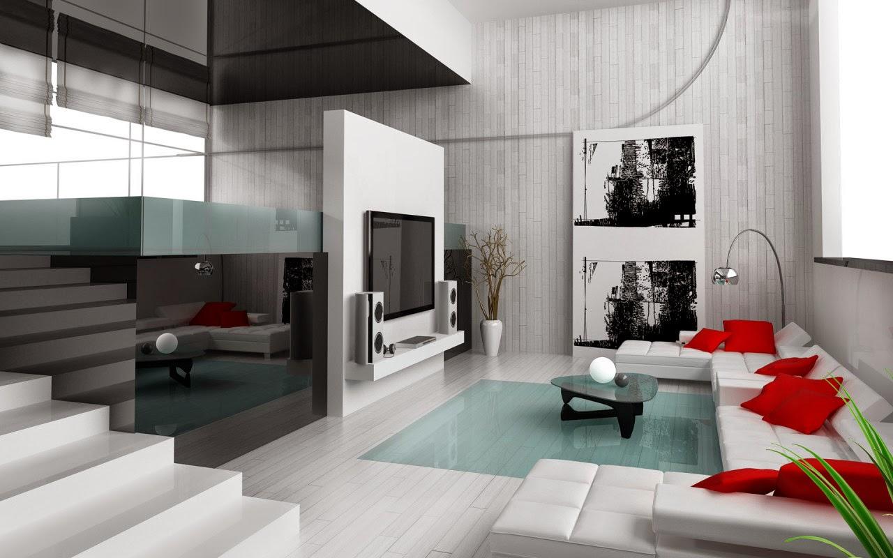 interior designers salary