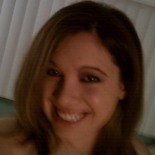 Tracy Rosa