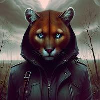 Rune Beast's avatar